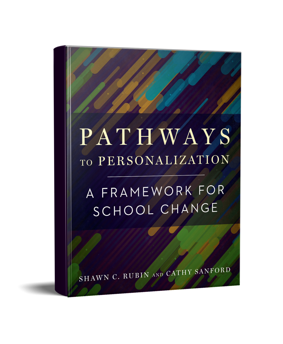 pathways_book_only